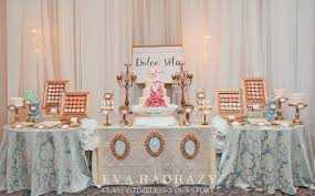 Dessert Table Decor Wedding Photographers Ottawa Eva Hadhazy Is A Professional And Licensed Photographer Shooting In Both Canada The