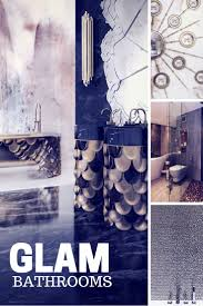 Ikea Molger Sliding Bathroom Mirror Cabinet by 51 Best Ikea Bathroom Images On Pinterest Bathroom Ideas Ikea