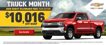 100 Craigslist Mcallen Trucks Bert Ogden Is YOUR Chevy Dealer In South Texas New And Used Cars