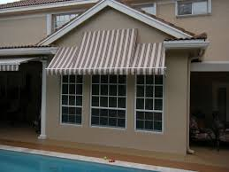 Fixed Awning Residential Gallery – Awning Resources Sunset Canvas Awning Fabric Awnings Retractable Rv Fabrics Lowest Price Top Quality From Rvawningsmart Patio Ideas Glass Uk Full Size Commercial Canopies Chicago Il Merrville Co Gallery Asheville Nc Air Vent Exteriors Blog Industry News Insights Herculite Vinyl 72018 Sunbrella Shade Collection Albany Ny Window Dome Kits For Any Home Easyawn Sundance Architectural Products Seguin And Page Dometic Awning Fabric Variations Selections Of