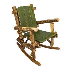 Log Rocking Chair / Wooden Rocking Chair / Rustic Rocking Chair / Custom  Furniture / Log Furniture / Handmade Furniture Famous For His Rocking Chair Sam Maloof Made Fniture That Had Modern Adirondack Hand Childrens By Windy Woods Woodworking And How To Build A Swing Resin Plans Rocker Wicker Chairs Replacement Cro Log Dhlviews 38 Sam Maloof Exceptional Rocking Chair Design Masterworks 17 Pdf Diy Download Amazoncom Patio Lawn Deck Garden Bradford Custom Form Function Art Templates With Plan Stainless Steel Hdware Pack
