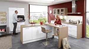 preiswerte küchen mit e geräten wo gibt es günstige