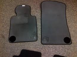 Bmw Floor Mats 3 Series by E90 Floor Mat Velcro U2013 Meze Blog