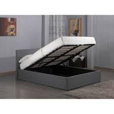 Wayfair Twin Sofa Sleeper by Bedroom Twin Sofa Sleeper Wayfair Canopy Bed Wayfair Beds