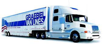 Graebel Van Lines 121 McDougall Ct, Greenville, SC 29607 - YP.com Jimmy Moore Moving Movers 111 Murrell Rd Greenville Sc Phone 2017 Scholarship Winner Embracing New Role As Two Men And A Truck Driver In Japan Dies Crash With Truck Driven By Us Marine The Team Behind Counter 2018 Community Journals Issuu Tmtfranchising Franchising You Two Men And Truck Charleston Home Mover North Inn Tuesday Archives Coolest Hotels Tmtgreenville Twitter Relocating To Truckgvillesc Tmtgreenville Instagram Profile Picbear Teens Dreamed Of Future Together Before Their Grisly Deaths