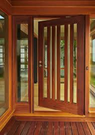 Simple Main Door Designs For Home Teak Wood Single Front Houses ... 72 Best Doors Images On Pinterest Architecture Buffalo And Wooden Double Door Designs Suppliers Front For Houses Luxury Best 25 Rustic Front Doors Ideas Stained Wood Steel Fiberglass Hgtv 21 Images Kerala Blessed Exterior Design Awesome Trustile Home Decoration Ideas Recommendation And Top Contemporary Solid Entry 12346 Stunning Flush Pictures Interior