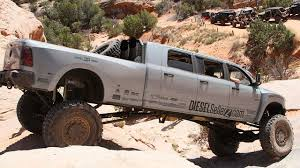 MegaRamRunner Six Doors Monster    Dodge Ram Built By HEAVY D - YouTube For 49700 This 2009 Ford F350 Rolls A Six Door Cversions Stretch My Truck Custom Pickup Promotional Calendar 65 Cent Business Comfortable 2019 20 New Car Update Sfranciscolife Top Upcoming Cars Truckcabtford Excursions And Super Dutys Truck Has Six Doors Mildlyteresting 2006 F250 Harley Davidson Duty Xl Sixdoor For Sale In F650