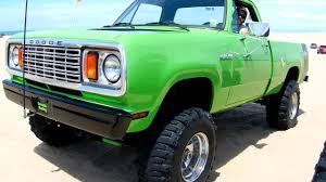 Green Dodge SuperBee Truck @ Silver Lake 2011 - YouTube Mrnormscom Mr Norms Performance Parts 1967 Dodge Coronet Classics For Sale On Autotrader 2017 Ram 1500 Sublime Green Limited Edition Truck Runball Family Of 2018 Rally 1969 Power Wagon Ebay Mopar Blog Rumble Bee Wikipedia 2012 Charger Srt8 Super Test Review Car And Driver Scale Model Forums Boblettermancom Lomax Hard Tri Fold Tonneau Cover Folding Bed Traded My Beefor This Page 5 Srt For Sale 2005 Dodge Ram Slt Rumble Bee 1 Owner Only 49k