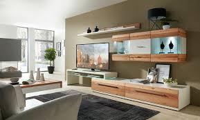 trendige und moderne wohnwände 50 günstiger kaufen