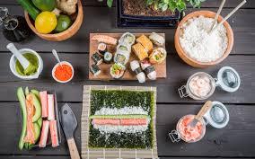 promo cuisine leroy merlin cuisine restaurant week september a month to celebrate