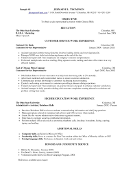 Banquet Bartender Resume Sample Valid Banquet Server Resume ... Bartender Resume Skills Sample Objective Samples Professional Cover Letter For Complete Guide 20 Examples Example And Tips Sver Velvet Jobs Duties Forsume Best Description Of Hairstyles Mba Pdf Awesome Nice Impressive That Brings You To A 24 Most Effective Free Bartending Bartenders