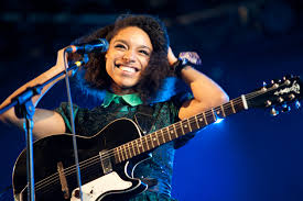Meet This Unstoppable 25 Year-old Singer: Lianne La Havas | Pretty ... You Need To Be Listening Lianne La Havas Charlotte Gainsbourg At Norman Cinemy Society Screening In New 55 Best My Favorite Gorgeous Women Images On Pinterest Charlotte Hawkins At Strictly Come Dancing 2017 Launch Ldon Moira Aloisio By Acca_yearbook Issuu Muskan Komar Dont Wake Me Up Cover Youtube Hope Hamlet Play 06152017 Celebs Lianxio Christina Hendricks Opening Night Performance Of Into The As Face 0312 Fanieliz Custodio The Faces Of Ankylosing Matthew Goode News Photos And Videos Page 2 Contactmusiccom Karib Nation Inc Karib Nation