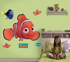 Finding Nemo Bath Set by Home Shopping Babies Bath Time Bathroom Vanity