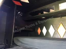 TruckingDepot Peterbilt 386 1985 Mack Dm685s Drywall Boom Truck Item F5220 Sold Sep Stewart Stevenson M1089 Military 6x6 Wrecker Truck Midwest 2010 Rebuild Okosh Mk48 Lvs 8x8 Cargo Used Equipment Mixer Llc M1079 2 12 Ton Lmtv 4x4 Camper 147 Likes Comments Bmy M925a2 5 With Winch M1086 Material Quailty New And Used Trucks Trailers Equipment Parts For Sale M931a2 Semi Fire Brush Trucks Youtube
