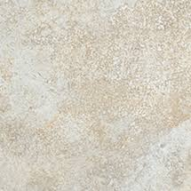 portofino ivory porcelain 3 25 x 6 5 tiles direct store