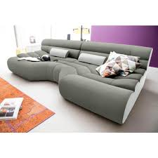 trendmanufaktur big sofa