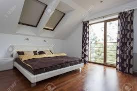 papier peint pour chambre coucher adulte ahurissant papier peint pour chambre papier peint chambre coucher