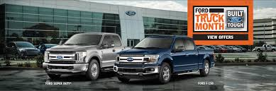 Chastang Ford Dealer Houston • New & Used Commercial Ford Truck Dealer Jack Bowker Ford Lincoln Dealership In Ponca City Ok West Hills Bremerton Wa Midway Truck Center New Dealership Kansas Mo Rush Dallas Tx Koons Sales Service Parts Serving Annapolis Texas Wraps Super Duty Rainbows Now Its Price Ut Cars Trucks Suvs Autofarm Car Bozeman Mt Used And Dealer Near Tucson Oracle Inc W C Sanderson Healdsburg Ca Fuccillo Of Nelliston Ny Gabrielli 10 Locations The Greater York Area