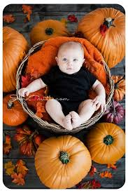 Pumpkin Patch Cleveland Mississippi by Best 25 Baby In Pumpkin Ideas On Pinterest Baby Pumpkin