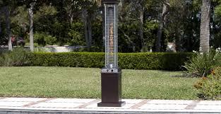 Propane Heat Lamp Wont Light by Outdoor Space Heater U2013 Massagroup Co