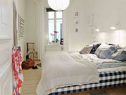 Apartment Therapy Small Bedroom Ideas HOME DELIGHTFUL