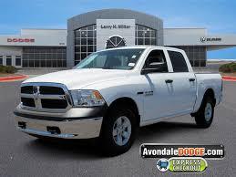 100 Dodge Truck Forums New 20182019 Ram For Sale In Avondale AZ Near Phoenix AZ