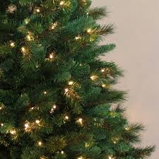 10ft Christmas Tree Uk by 10ft 3m Victorian Pine Pre Lit Christmas Tree With 1000 Warm