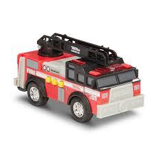 100 Tonka Truck Parts TOUGHEST MINIS Fire Ladder