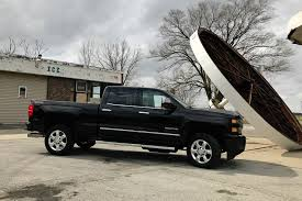 2017 Chevy Silverado 2500HD Review: Duramax Diesel 2007 Chevrolet Silverado 2500hd 4x4 Crewcab Lifted Duramax Diesel 2016 Gmc Canyon First Test Review Allnew Intake System Feeds On 2017 Hd Chevy Whats The Difference Lb7 Lly Lbz Lmm History Of Engine Power Magazine 2003 Duramax Diesel Chase Truck Set Up Pinterest 2011 Lml Gm Trucks Why The 2015 Duramax Is Best Diesel Truck Youtube Lighter 2019 1500 Offers 30l Colorado Zr2 To Include