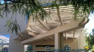 Patio Covers Las Vegas Nv by Patio Covers By Paradise Builders 702 242 0271 Las Vegas Patio