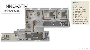 großflächiges und freistehendes zweifamilienhaus mit bester aussicht und riesen grundstücksfläche zweifamilienhaus püttlingen