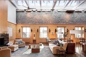100 Tribeca Luxury Apartments Gallery MyFancyHousecom
