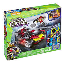 TMNT Street Strike Building Set – Ambros Toys Chiil Mama Mamas Adventures At Monster Jam 2015 Allstate Hot Wheels Teenage Mutant Ninja Turtles Flickr Hot Wheels Monster Jam 2013 Teenage Mutant Ninja Turtles With Amazoncom Truck 125 Amt Lego The Shellraiser Street Chase Itructions 79104 Dragon 16 X Canvas Wall Art Tvs Toy Box Zombie Truck Driver Shares Life Advice Driving Tips And A Need To Turtle Vintage 1991 Shell Top 4x4 Cheap Maximum Destruction Find Deals On Line Rc Control Raiser