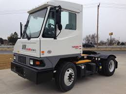 2016 Kalmar OTTAWA 4x2 OFF-ROAD Yard Spotter Truck For Sale | Salt ... Brockway Trucks Message Board View Topic For Sale Electric Powered Alternative Fuelled Medium And Heavy 2010 Ottawa Yt30 Yard Jockey Spotter For Sale 188 1994 Gmc C7500 Topkick 5 Yard Dump Truck Youtube Yardtrucksalescom 3yard Sale In Dallas Tx Alleycassetty Center 2003 Intertional 7600 810 2012 Mack Chu 613 Texas Star Sales Dynacraft Tonka Plus Used Ford For By Owner Truck Off Road Chevrolet Pickup Advertising Prop Scrap Paintball 1999 C8500 1013 By Riverside Topsoil Home