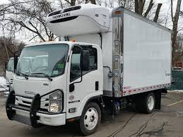 Home - HFI Truck Center Graff Truck Center Of Flint And Saginaw Michigan Sales Service 59aed3f694e0a17bec07a737jpg Arctic Trucks Patobulino Isuzu Dmax Pikap Verslo Inios Commercial America Sets Sales Records In 2017 Giga Wikipedia Truck Editorial Stock Image Image Container 63904834 Palm Centers 2016 Top Ilease Dealer Truckerplanet Home Hfi News And Reviews Speed New 2018 Isuzu Nprhd Mhc I0365905 Brand New Cargo Body Sale Dubai Steer Well Auto
