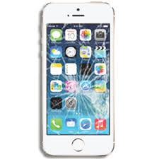 iPhone Repairs Chester
