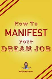 How To Manifest Your Dream Job | Debbianne DeRose Oakley Transport News A Loves Truck Stop Looks Set To Be Built In Donna Rio Grande Guardian Why I Didnt Quit My Job Travel The World Competitors Revenue And Employees Owler Company Profile Student Cdl Truck Drivers Vs Experienced Trainers Ag Trucking Inc Home Facebook Stop Cstruction Lawrence Building Corp About Us Careers Share Your Talent With Volvo Trucks Selfdriving Are Now Running Between Texas California Wired Tennessean Travel Center Inrstate 65 Exit 22 Cornersville Tn 37047 Salinas Ca Pay Up 165 Mil Build A New