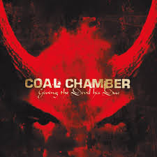 Coal Chamber – Loco Lyrics | Genius Lyrics Loco Big Truckcoal Chamber Youtube Coal Chamber Truck Live Corpus Christi Tx 42713 The Cotillion 4313 Live Newport In Columbus Oh 0325 Jason C Nelson Ja_c_nelson Instagram Profile Picdeer Xxbrideofhatexx Truck Big Truck Coal Chamber The Opera House Ronto 2015 Photo Tour Of The Elkview Mine Sparwood Bc Kootenay Business Cover Chile
