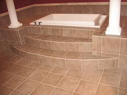tile standards and tile best practices colorado contractor