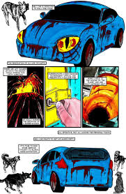 Hell Car - Population Control Programme Of Events Absolute Hero Home Facebook Food Truck Roadblock Drink News Chicago Reader Skips House Of Chaos April 2018 How Many Calories To Lose Weight With Oversize Load Curfew Monster Curfew Walkthrough Video Watch At Y8com Bible Stories For Kids Landcruiser Mountain Park Camp Road Challenge Power Curve Performance Car Hop Stock Photos Images Alamy Country Jam And Campout Utopia Society By Austin Verno