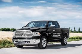 2013 Dodge Trucks Wallpaper