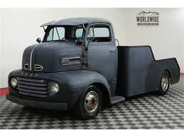 1952 Ford F6 For Sale | ClassicCars.com | CC-1065429 Used Cars For Sale Ctennial Co 80112 Colorado Auto Finders 2012 Premier Trucks Vehicles Near Lumberton 2018 Chevrolet Lt For 1gcgtcen4j1124280 Vintage Ford Truck Pickups Searcy Ar Covert Best Dealership In Austin New F150 Explorer Seymour In 50 And Vs Merrville Pickup Beds Tailgates Takeoff Sacramento The Ten Offroad Explorations F350 In Springs On Co Rhpheofloradospringscom X Denver Family