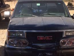 1994 GMC Sierra 2500 For Sale By Owner In Castle Rock, CO 80104