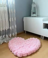 tapis a faire soi meme les 25 meilleures idées de la catégorie tapis en sur