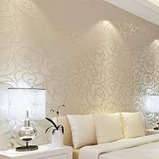 europäische romantische pastorale vlies tapete schlafzimmer wohnzimmer hintergrundbild blaue teppichboden rosa wallpaper a