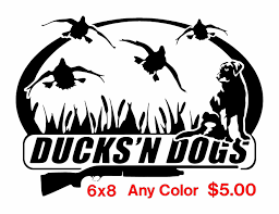Sportsman Decals Decals Duck Dog Clothing Co Waterfowl Ebay Commander Dynasty Car Logo Vinyl Decal Sticker Louisiana Sportsman State Deer Fish Hook Fleur De Lis Back Off City Boy Custom Vinyl And Stenciling Cartruckyetilaptop Browning Style Call Wall Hunting Truck Window 7091 Buck Georgia Duck Fish Hook Fleurdelis