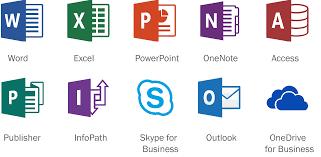 Microsoft fice 365 Licensing & Migration