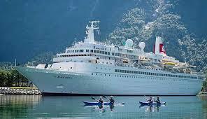 Azamara Journey Ship Deck Plan by Black Watch Deck Plan Planet Cruise