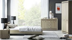 schlafzimmer komplett set a kundiawa 5 teilig farbe sonoma eiche hell sonoma eiche dunkel