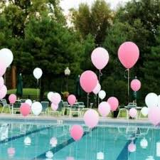 Cool Pool Party Ideas For Tweens 76 On Home Decoration With